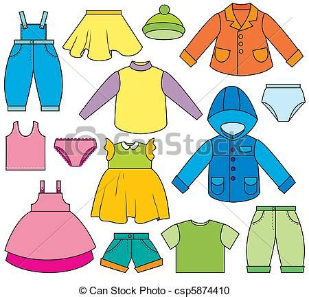 Business plan clothing store free