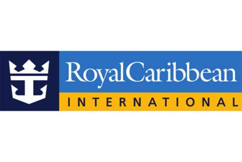 Essay on caribbean matrifocal family