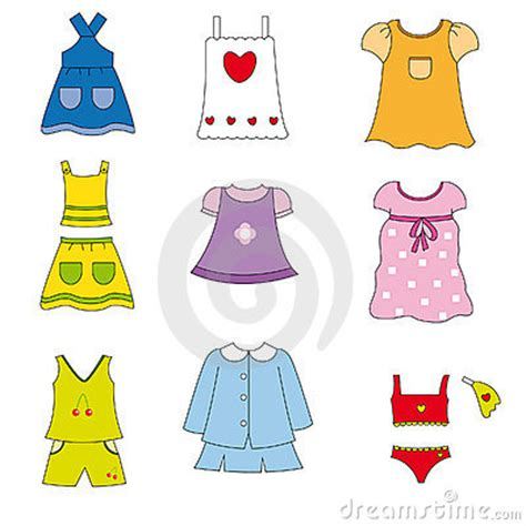 Kids Clothing Store Business Plan - Palo Alto Software